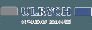 Advokátní kancelář Ulrych