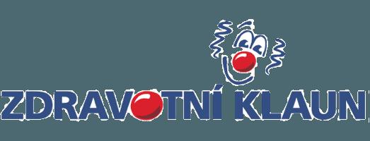 Zdravotní klaun, cleverity.cz podpoří v roce 2017 zdravoitního klauna. Z každého školení google Apps 5 procent na klauna.