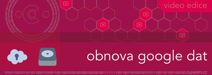 https://www.cleverity.cz/wp-content/uploads/2017/02/zaloha-obnova-google-dat-drive-gmail-kontakty-kalendar.png