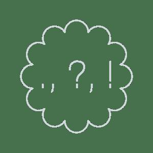 Školení Google aplikací, co, proč a jak