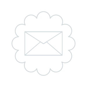 Školení Google aplikací, G Suite ovládněte Gmail