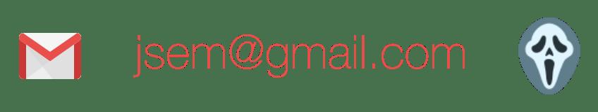 Google G Mail, proč placená služba G Suite