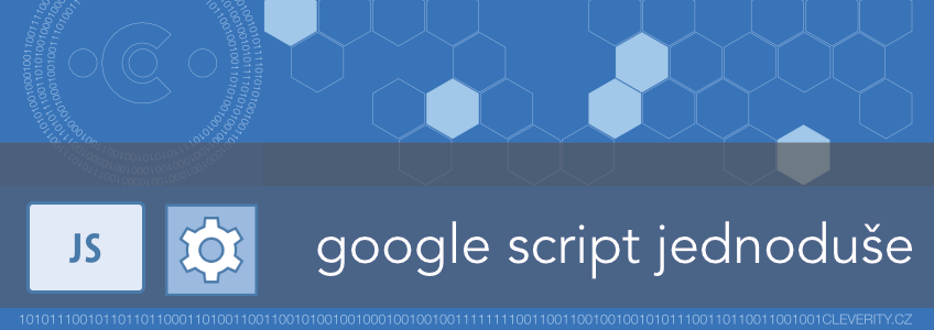 Google Script G Suite
