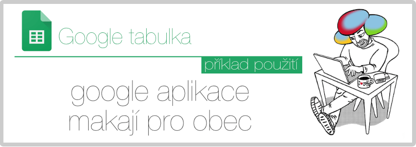 https://www.cleverity.cz/wp-content/uploads/2019/10/web-google-aplikace-urad-1.png