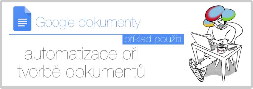 https://www.cleverity.cz/wp-content/uploads/2019/11/automatizovane-vytvareni-dokumentu.png