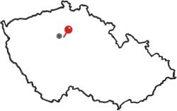 mapa-cleveity-slepa