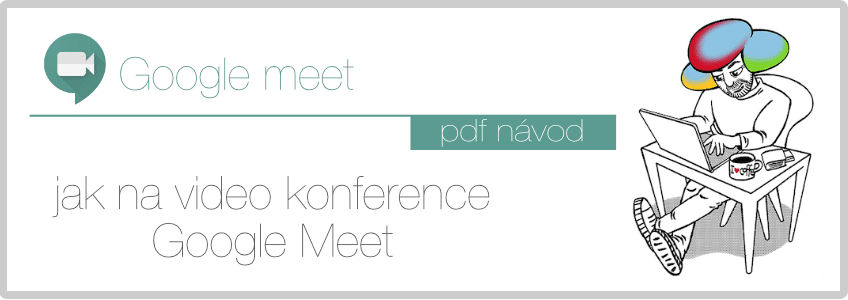 https://www.cleverity.cz/wp-content/uploads/2020/04/video-konference-google-meet.png