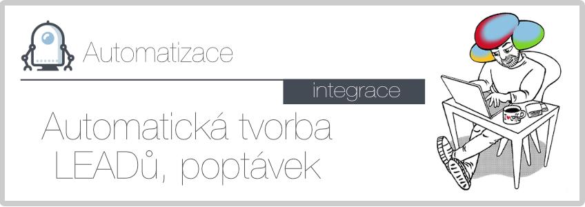 https://www.cleverity.cz/wp-content/uploads/2020/08/web-poptavky-lead-nabidka-automatizace.png